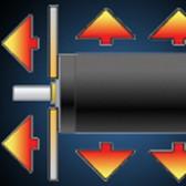motor-corriente-continua-calor