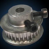 motor-de-corriente-continua-polea